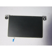 Touchpad O Mousepad Laptops Sony Vaio Svf142c29u