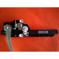 Hp All In One C4140 Lámpara Para Escaner 1ht9efhcwc