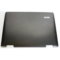 Carcasa Lcd Acer Extensa 5430 5630 Travelmate 5530 5530g