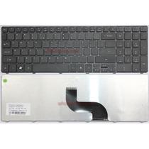Gateway Nv53a24 Teclado Ingles Mp-09b23u46981 Pn:pk130c83000