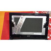 Bisel De Display De Minilap Acer D260 Envio Gratis Dhl