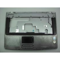 Carcasa Touchpad Gateway Ma7 Ma3 Mx6214 Mx6000 Series Mx6400