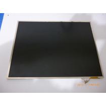 Pantalla Para Lg K1 / Compaq 2200la 15.0 Lp150x08 (tl)(a2)
