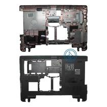 Carcasa Base Acer 5810t 5810tz 60.4cr01.003 39.4cr01.xxx