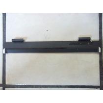 Cubierta De Boton De Encendido Acer Aspire 3620 Vmj