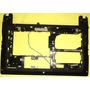 Carcasa Inferior Acer Aspire D255e Ap0f3000100 Emachine E355