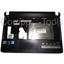 Carcasa Mousepad Emachines Em350 N/p Ap0e90006000