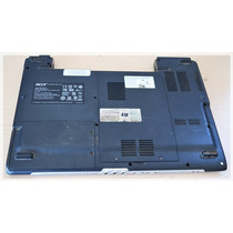 Base Acer Aspire 3680 Eazr1002014 36zr7batn50 Hm4