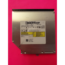 Dell Inspiron 1545 Lector Óptico Dvd Mod.ts-l633