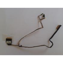 Cable Flex De Video Emachines Em350 Nav51