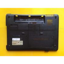 Carcasa Inferior Motherboard Compaq Cq50