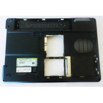 Base Laptop Compaq Presario V2000 V3617la,60.4k812.001 Hm4