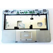 Palmrest Y Touchpad Compaq Presario V2000 394365-001 Hm4