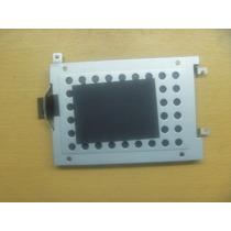 Case De Sony Vpcm120al Pcg-21311u