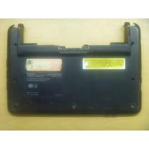 Carcasa Inferior De Sony Vpcm120al Pcg-21311u