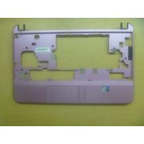 Touch Pad De Hp Mini Rosa 110-1020la