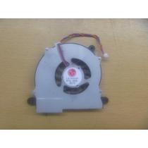 Ventilador De Lg R400
