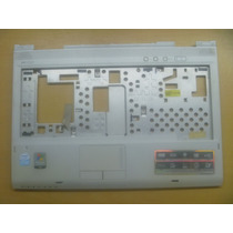 Touch Pad De Lg R400