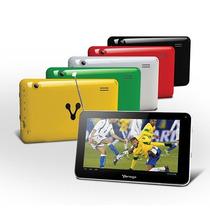 Tablet Vorago Pad-104 7 Android4.2 Ram1gb 8gb