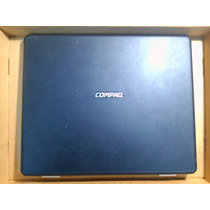 Top Cover - Laptop Compaq M2000
