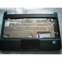Compaq Mini Cq10 420la Carcasa Palmerst Touch