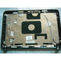 Compaq Mini Cq10 420la Carcasa Del Display