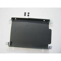 Caddy O Carcasa De Disco Duro Para Laptops Compaq Cq56