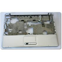 Palmrest Compaq Cq40 487300-001/cq40-100/cq40-300 Hm4