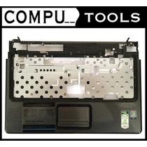 Carcasa Con Mouse Para Laptop Compaq Presario V3417la