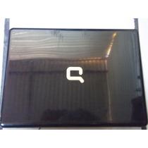 Carcasa Superior (pantalla) Compaq Presario Cq40-320 Vbf