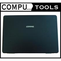 Carcasa Display Para Laptop Compaq Presario V2000