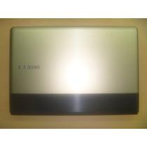 Flexible De Samsung Np300e4c