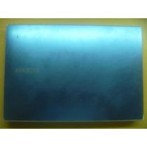 Flex De Video De Samsung Np305v4a