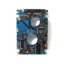 Tarjeta Logica Sata De 200gb Fujitsu Ipp3