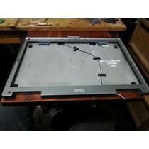 Carcasa De Display Para Dell Latitude D810 Exelente Estado