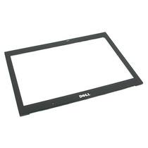 Bezel Dell Latitude E6400 Led 0gn241 S/orificio Webcam