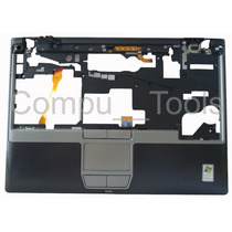 Carcasa Mouse Dell Latitude D430