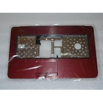 Palmrest Laptop Inspiron N5040, N5050, M5040