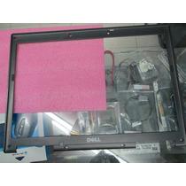 Bisel Para Dell M4300