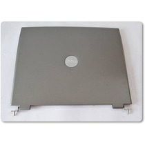 Lcd Cover Dell Latitude D400 60.42y28.001/5u702 Hm4