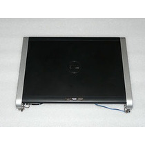 Top Cover Laptop Dell Xps 1530
