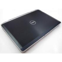 Top Cover Laptop Dell Latitude E6420