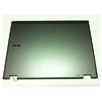 Top Cover Laptop Dell Latitude E5410