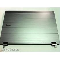 Top Cover Laptop Dell Precision M4500
