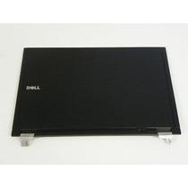 Top Cover Laptop Dell Latitude E4200