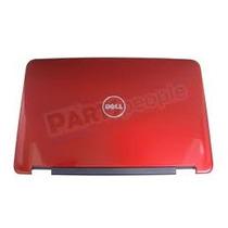 Top Cover Laptop Dell Vostro 1550