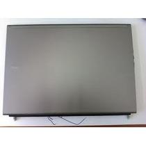 Top Cover Laptop Dell Precision M6500