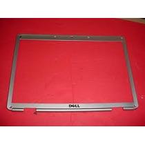 Bezel Laptop Dell Inspiron 1525 Sin Camara Web