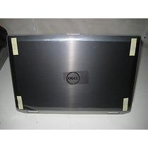 Top Cover Laptop Dell Latitude E6520 ¡¡nuevo!!