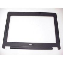 Bisel Dell Inspiron B120 B130 1300 U8901 0u8902 U8902